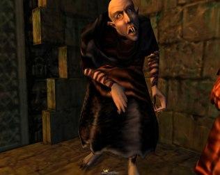 Vampire The Masquerade Redemption PC 143
