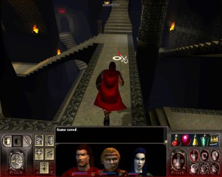 Vampire The Masquerade Redemption PC 144