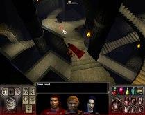 Vampire The Masquerade Redemption PC 145