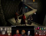 Vampire The Masquerade Redemption PC 146