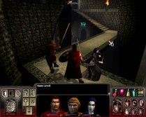 Vampire The Masquerade Redemption PC 146