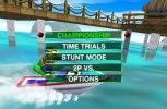 Wave Race 64 N64 002