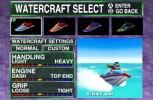 Wave Race 64 N64 003