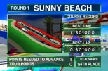 Wave Race 64 N64 004
