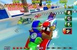 Wave Race 64 N64 005