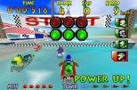 Wave Race 64 N64 006