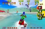 Wave Race 64 N64 007