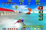 Wave Race 64 N64 008