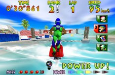 Wave Race 64 N64 010