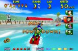 Wave Race 64 N64 013