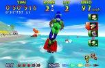 Wave Race 64 N64 014