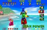 Wave Race 64 N64 015