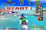 Wave Race 64 N64 016