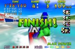 Wave Race 64 N64 017