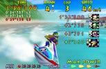 Wave Race 64 N64 018