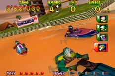 Wave Race 64 N64 021