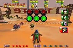 Wave Race 64 N64 022