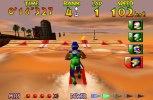 Wave Race 64 N64 024