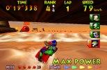 Wave Race 64 N64 026