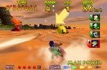 Wave Race 64 N64 027