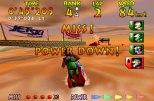 Wave Race 64 N64 028