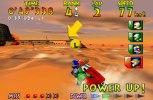 Wave Race 64 N64 029