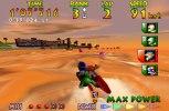 Wave Race 64 N64 030