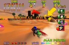 Wave Race 64 N64 032