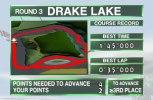 Wave Race 64 N64 036