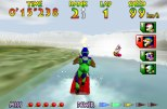 Wave Race 64 N64 037