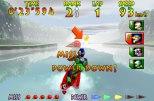 Wave Race 64 N64 038