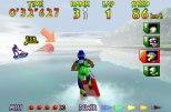 Wave Race 64 N64 039