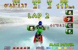 Wave Race 64 N64 040