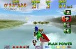 Wave Race 64 N64 041