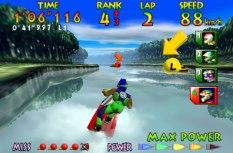 Wave Race 64 N64 043