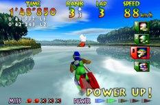 Wave Race 64 N64 044