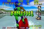 Wave Race 64 N64 047