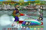 Wave Race 64 N64 048