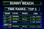 Wave Race 64 N64 050