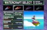 Wave Race 64 N64 051