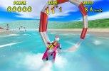 Wave Race 64 N64 052