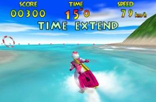 Wave Race 64 N64 053