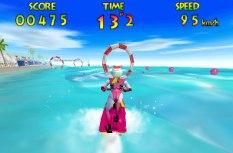 Wave Race 64 N64 054