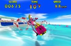 Wave Race 64 N64 055