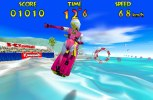 Wave Race 64 N64 057
