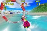 Wave Race 64 N64 059