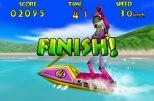 Wave Race 64 N64 060