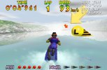 Wave Race 64 N64 062