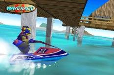 Wave Race 64 N64 065