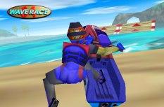 Wave Race 64 N64 066